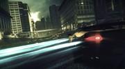 Ridge Racer Unbounded - Screenshot #66018