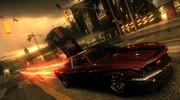 Ridge Racer Unbounded - Screenshot #66229