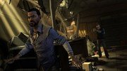 The Walking Dead - Screenshot #73105