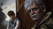 The Walking Dead - Screenshot #73107