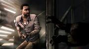 The Walking Dead - Screenshot #74535