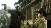 The Walking Dead - Screenshot #74536