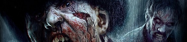 ZombiU - Überlebenskampf zwischen Zombies: Warum ZombiU Hitpotential hat!