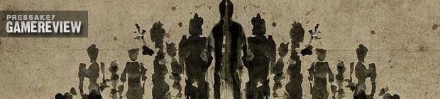 Deadlight - Review