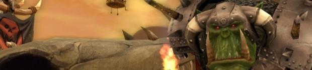 Warhammer Online - Dungeon-Guide für Warhammer erschienen