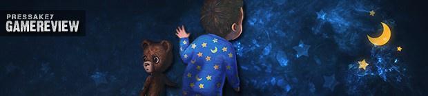 Among the Sleep - Review