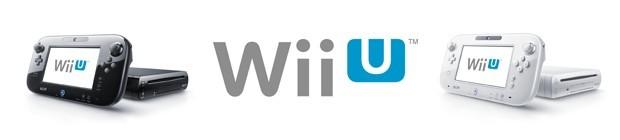 Die Nintendo Wii U im Überblick - GamePad, Spiele, Technik, Videos