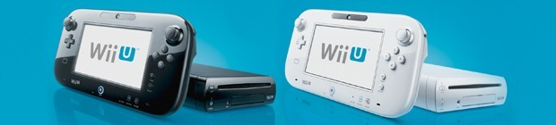 Nintendo Wii U: Releasedatum, Preis, Bundles, Launch-Lineup & mehr