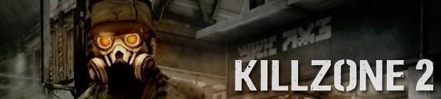 Killzone 2 - Yeah! Es ist da!
