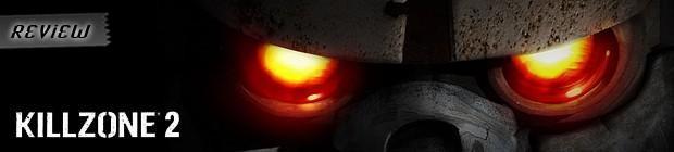 Killzone 2 - Review