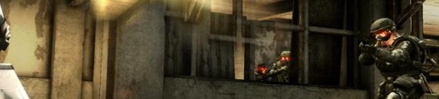 Killzone 2 - Von kreativen Bastlern und Mega-Videospoilern