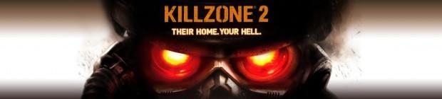 Killzone 2 - Offizielles Magazin und Gewinnspiel online ...