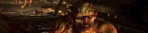 Fallout 3 - DLC 'The Pitt' erscheint am ...