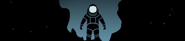 PAKcast #9 - Wenn der Mann im Mond SMS schreibt