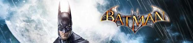 Batman: Arkham Asylum - Zurück in Gotham City - Wie schlägt sich Batman im Arkham Asylum?