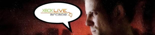 Max Payne 3 - Max Payne 3 - Vorgänger bald auf der Xbox 360?