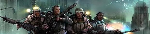 Ghostbusters - The Videogame - Dan Akroyd & seine tollkühne Ghostbusters-Crew vorerst nur auf PS3!