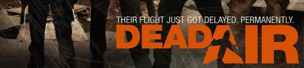 Left 4 Dead - Dead Air und Death Toll schon jetzt im Versus-Modus spielbar