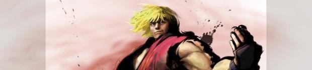 Street Fighter IV - Psycho Crusher Alarm - Der Chamionship-Modus kommt!