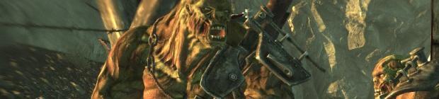 Fallout 3 - Broken Steel - Gameplayvideo & mehr zur dritten DLC Erweiterung ...