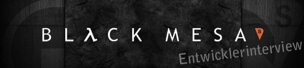 Black Mesa - Exklusiv - Neue Details zum Half-Life Remake im Entwicklerinterview