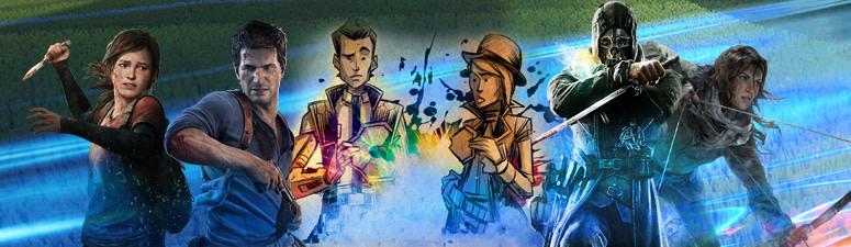 52 Games, Episode 13: Lieblingsspiele - Drei aus drei mal fünf