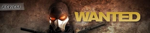 Wanted: Weapons of Fate - Review