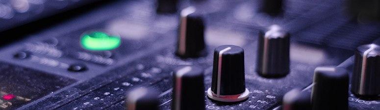PAKcast #26 - Entwickler-Interview mit dem 'Abatron' Audio Engineer