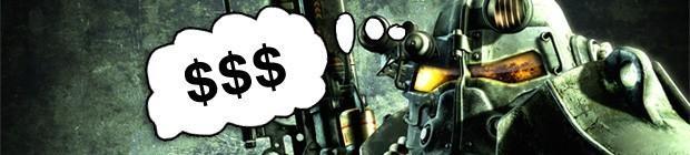 Fallout 3 - Mothership Zeta ist das Letzte!