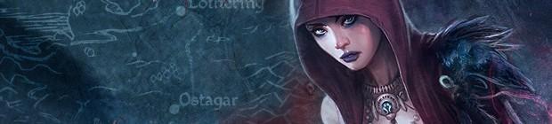 Dragon Age: Origins - Specialsite zum kommenden Rollenspiel-Meisterwerk von Bioware online
