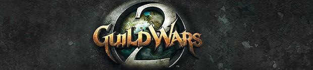 Guild Wars 2 - Ein Trailer und endlich neue Infos zur Gamescom? ...
