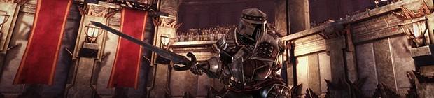 Dragon Age: Origins - Von epischen Cinematic Trailern und Charakter-Generatoren