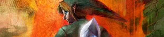 The Legend of Zelda: Skyward Sword - Alle Fakten zum Phantom 'Zelda Wii' im Überblick!