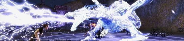 Dragon Age: Origins - Erweiterung 'The Awakening' kommt Mitte März