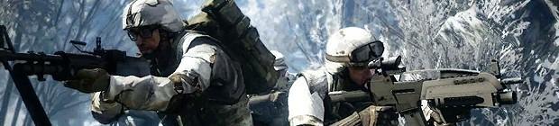 Battlefield: Bad Company 2 - Neue Shooter & Spaß Referenz aus Schweden?