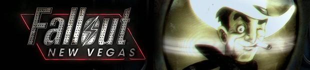 Fallout: New Vegas - Die ersten Infos zum postapokalyptischen Action-RPG im Überblick