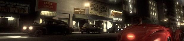 L.A. Noire - Ermittlungen in Los Angeles - Infos zum totgeglaubten Rockstar Game