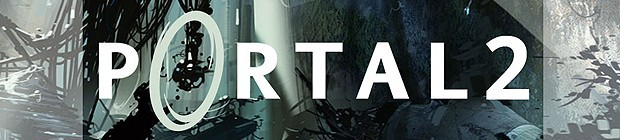 Portal 2 - Vom 'Test' zum 'Spiel' - die ersten Infos sind da!