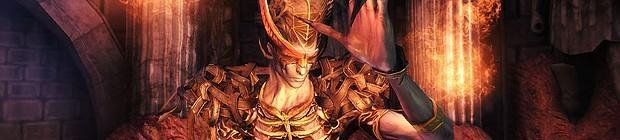 Dragon Age: Origins - Awakening - Content Update, F.A.Q. und Gewinnspiel-Erinnerung