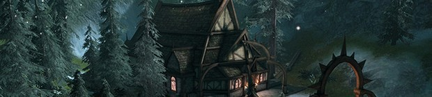 Dragon Age: Origins - Auflösung unseres Gewinnspiels - hier sind die Gewinner