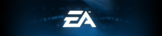 Electronic Arts und die E3 2010 - was gabs zu sehen?