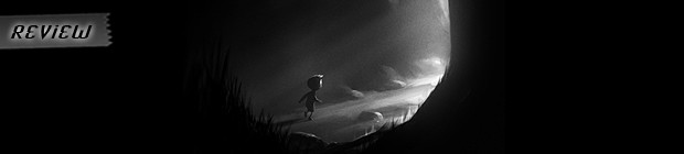 Limbo - Review
