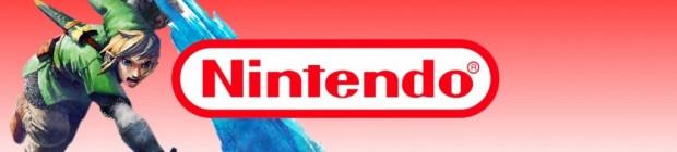 Nintendos E3 2010 Präsentation - was gab es zu sehen?