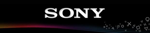 Sonys E3 Präsentation - was gab es zu sehen?