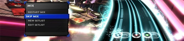 DJ Hero 2 - Deadmau5, Lady GaGa, Pitbull, Pussycat Dolls - die DJ Hero 2 Demo