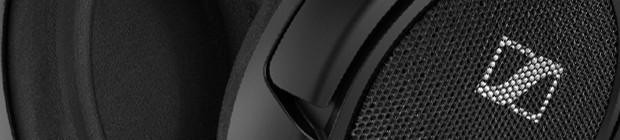 Auf die Ohren! Das Sennheiser PC 360 Gaming Headset im Test