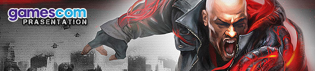 Prototype 2 - Preview