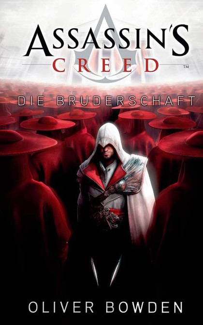 Assassin's Creed: Die Bruderschaft