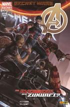 Avengers 32