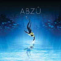 Abzu - Achievements